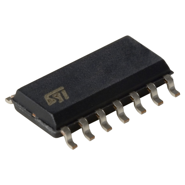LM339ADT